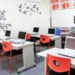 Total IT School(トータルITスクール)