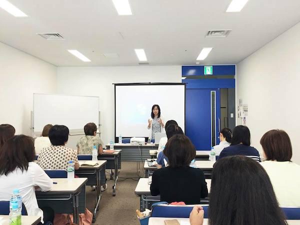20160525-seminar2