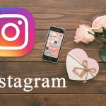 ビジネスチャンスをつかもう!【Instagram(インスタグラム)セミナー】