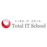 Total It School (トータルITスクール)