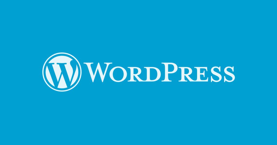 WordPress制作セミナー
